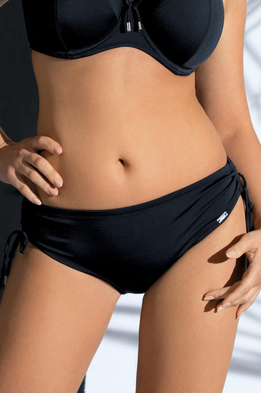 Ava Swimming panties black 41720
