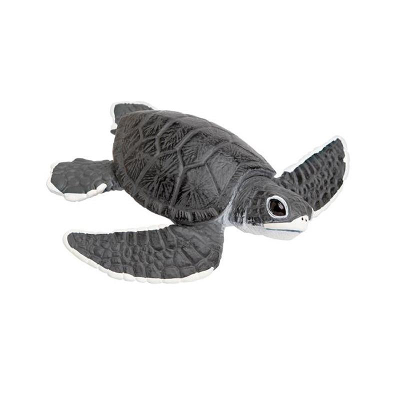Safari Ltd Ic Sea Turtle Baby