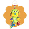Lamaze Pupsqueak Additional Image 2