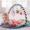 Lamaze Freddie the Firefly Gym Additional Image 1