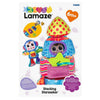 Lamaze Stacking Space Ship Additional Image 8