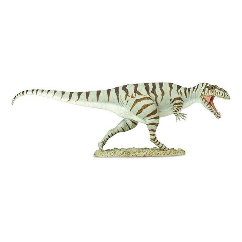 Safari Ltd Giganotosaurus
