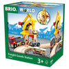 Brio Freight Goods Station Additional Image 1
