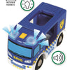 Brio Police Van Additional Image 2