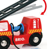 Brio Rescue Firefighting Train Additional Image 4