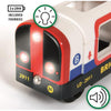 Brio Metro Train Additional Image 2