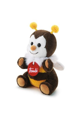 Trudino soft Bee 6""
