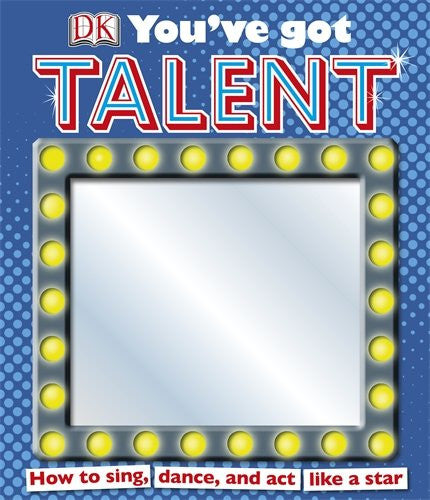 You've Got Talent.