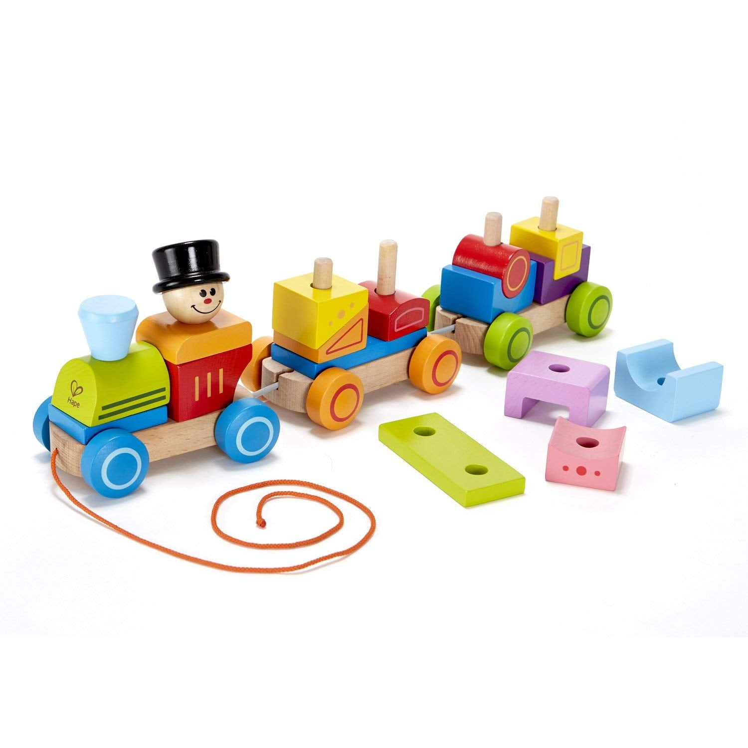Happy Train [Limited Edition]