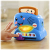 FP Laugh&Learn PEEK-A-BOO TOASTER