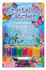 Crystalite Catcher (4 assorted)