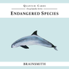 Endangered Species Quantum Cards