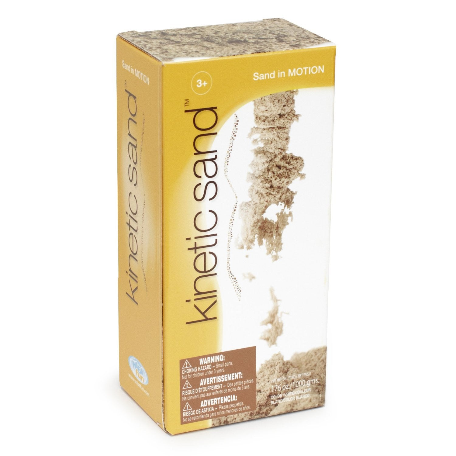 Fun Kinetic Sand 1kg