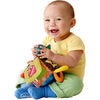 Lamaze Clutch Surprise Cube