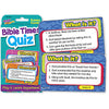 Challenge Cards Bible Times Quiz