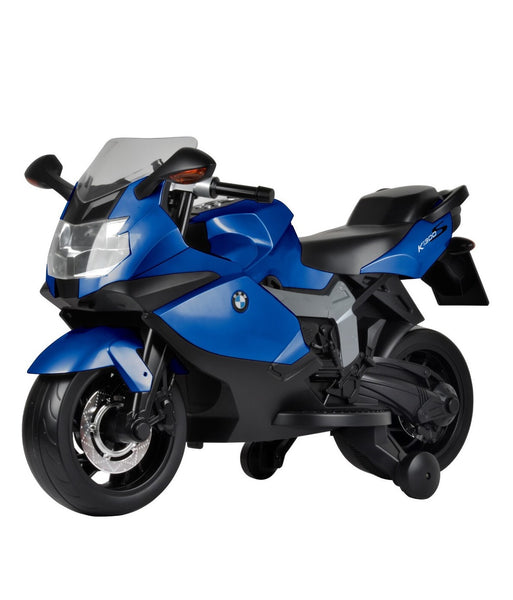 BATTERY OPERATED BIKE - BMW K1300S