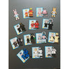 My Kids Magnet All About Occupation Magnetic Box Set Additional Image 1