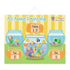 My Kids Magnet New All About Counting Magnetic Board