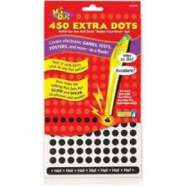 Hot Dots® Refills Set