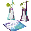 Nancy B's Science Club® Way to Grow™ Hydroponics Kit & Gardening Diary