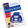 Reading Mentor (display piece)