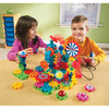 Gears! Gears! Gears!® Lights & Action Building Set