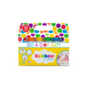 DO-A-DOT ART 6 PACK RAINBOW MARKERS