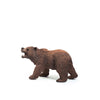 Schleich Grizzly Bear Additional Image 1
