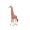 Schleich Giraffe Female Additional Image 2