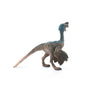 Schleich Oviraptor Additional Image 2
