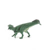Schleich Pssittacosaurus Additional Image 1