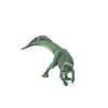 Schleich Pssittacosaurus Additional Image 2