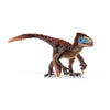 Schleich Utahraptor Additional Image 1