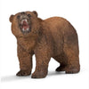 Schleich Grizzly Bear