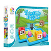 Smart Games Three Little Piggies Deluxe Additional Image 1