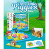 Smart Games Three Little Piggies Deluxe