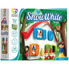 Smart Games SnowWhite Additional Image 1