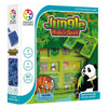 Smart Games Jungle - Hide & Seek Additional Image 1