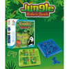 Smart Games Jungle - Hide & Seek