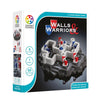 Smart Games Walls & Warriors Additional Image 1