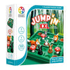 Smart Games JumpIN' XXL Additional Image 1