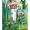 Smart Games JumpIN' XXL