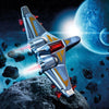 Smart Games Asteroid Escape Additional Image 4