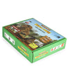 Smartivity Edge Majestic Beasts Augmented Reality Puzzles - SMRT1022 Additional Image 1