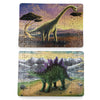Smartivity Edge Mighty Dinosaurs Augmented Reality Jigsaw Puzzles - SMRT1026 Additional Image 2