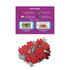 Smartivity Edge Spiky Dino Stegosaurus Augmented Reality Jigsaw Puzzles - SMRT1086 Additional Image 3