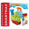 Smart Games My First Animal Train