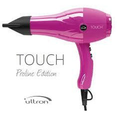 Professional Hairdryer - Gloss Edition - Jean-B shop