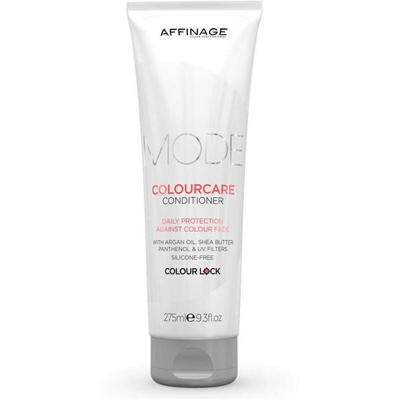 MODE Colourcare Conditioner 275ml - Jean-B shop