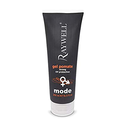 RAYWELL Gel Pomate 250ml tube - Jean-B shop